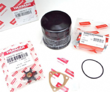 Yanmar YEU-001 Service Kit Genuine